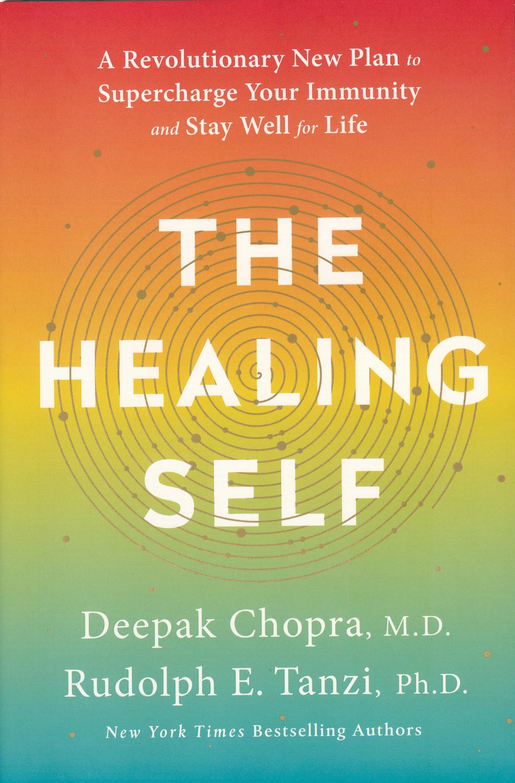 BOOKWORM The healing self.jpg