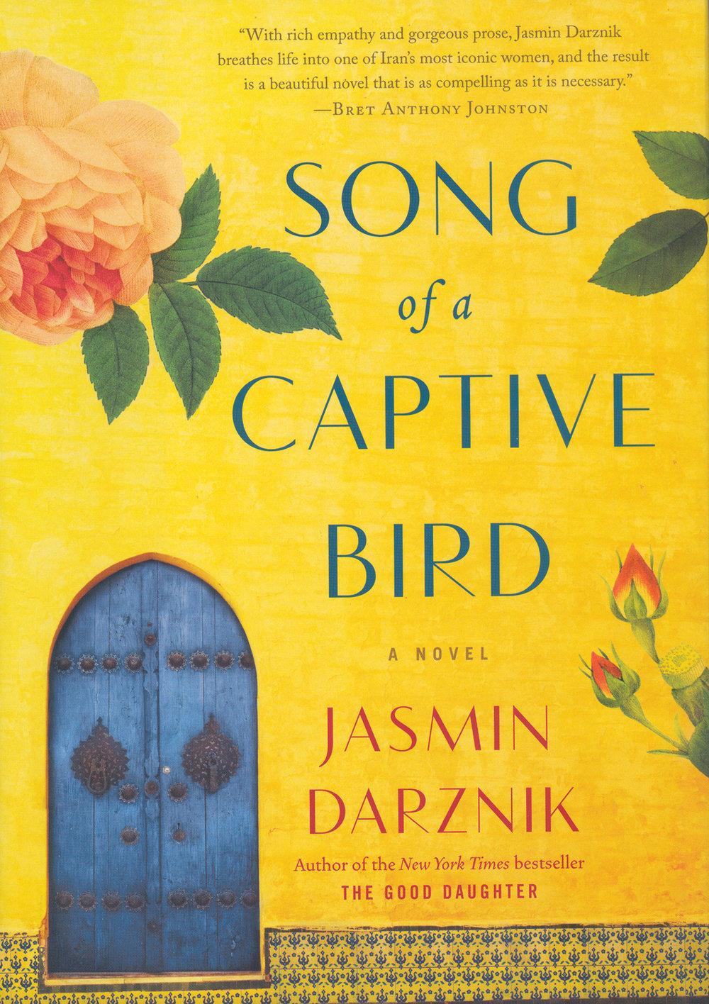 BOOKWORM Song of a captive bird.jpg