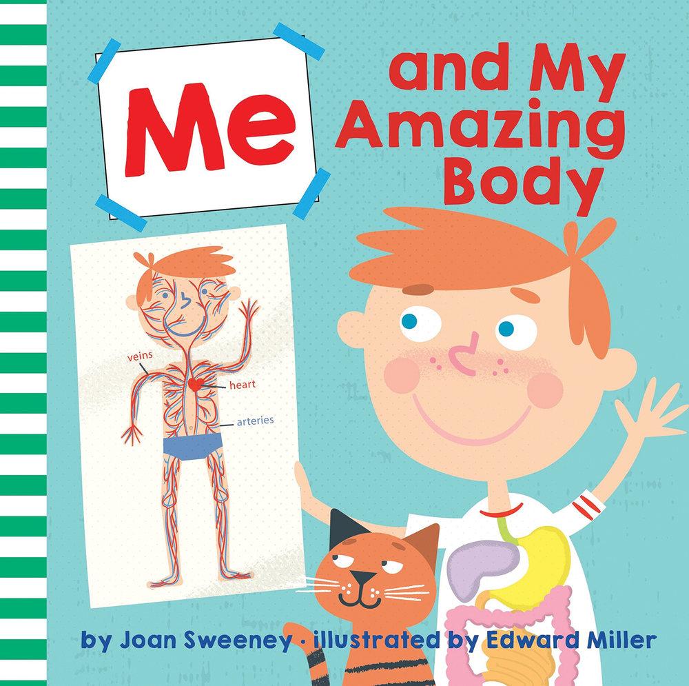 BOOKWORM Me and My Amazing Body.jpg