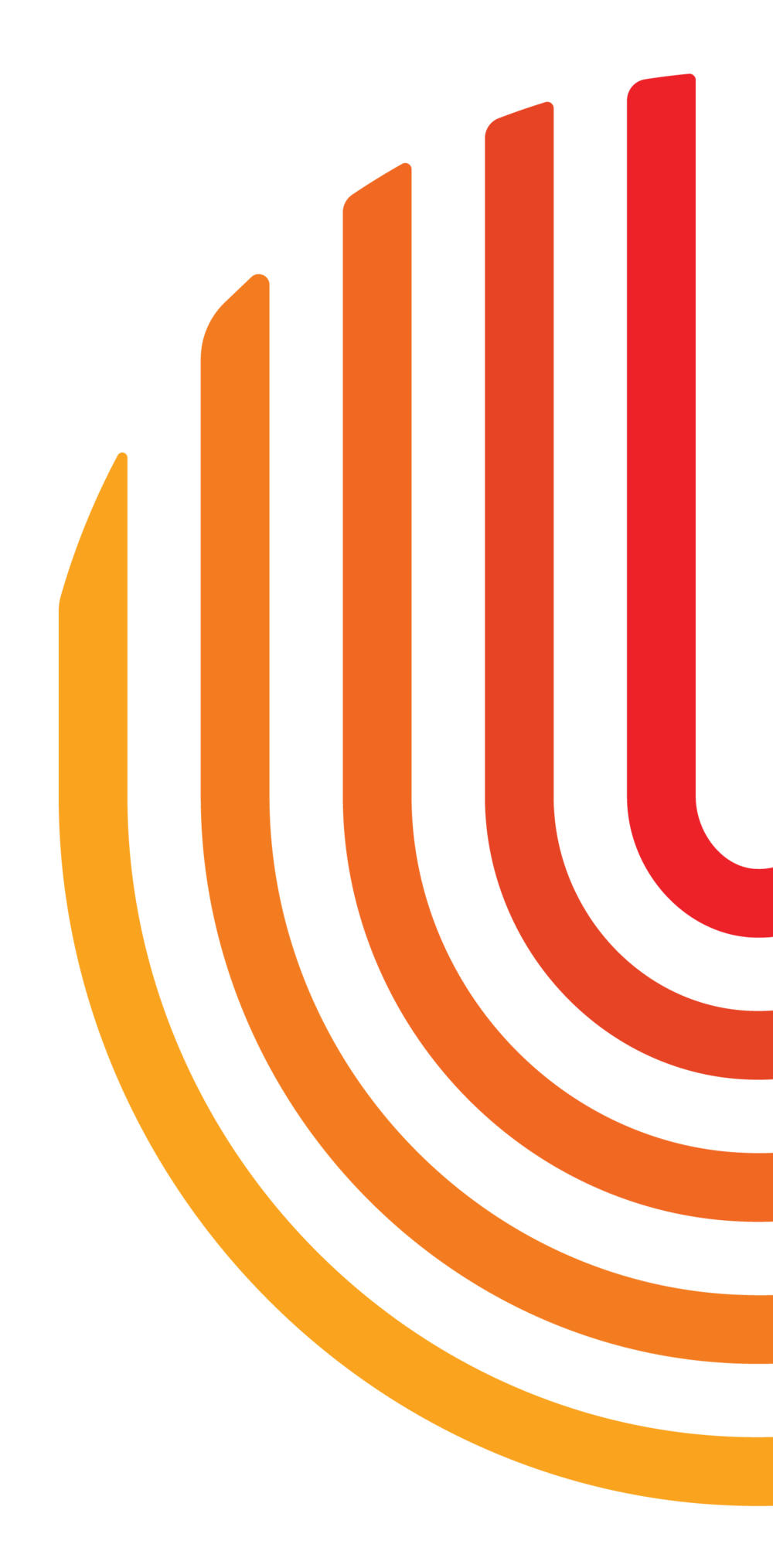 WUF_logomark-2png-06.png