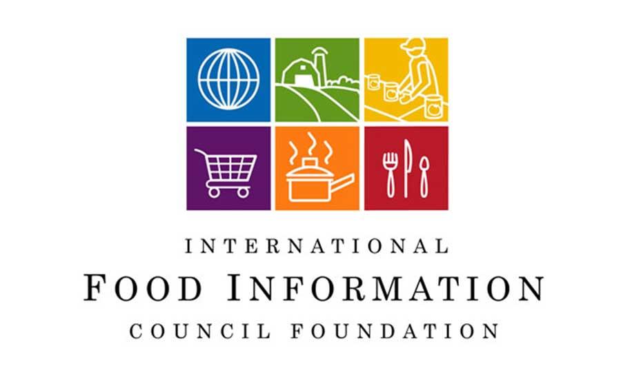IFIC_Logo_900.jpg