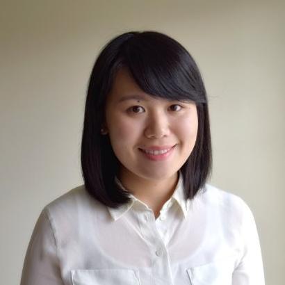 Lynn Yao.png