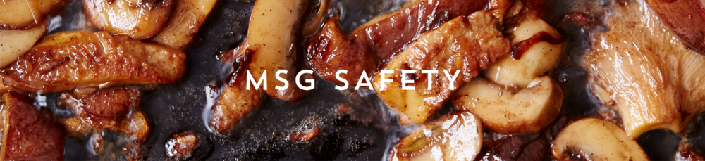 MSG_SAFETY-BANNER-09.png