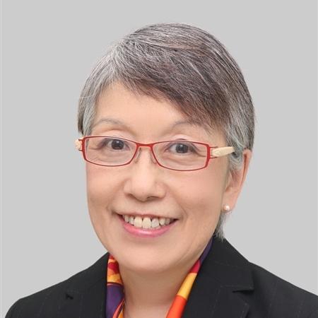 Kumiko NINOMIYA.jpg