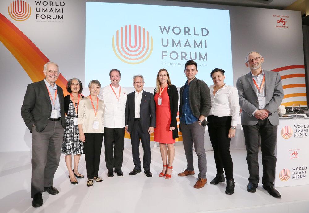 WorldUmamiForum092018_Ramson_edit89.JPG