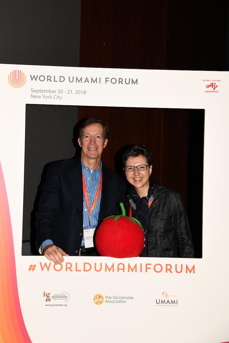 Umami Forum 0164.jpg