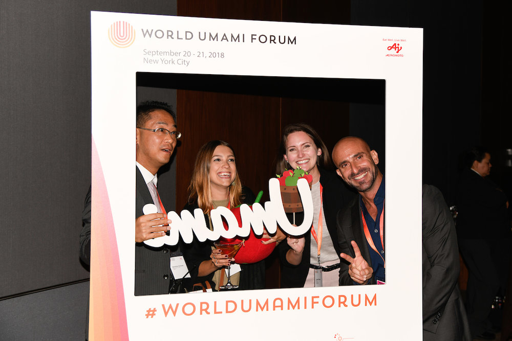 Umami Forum 0171.jpg