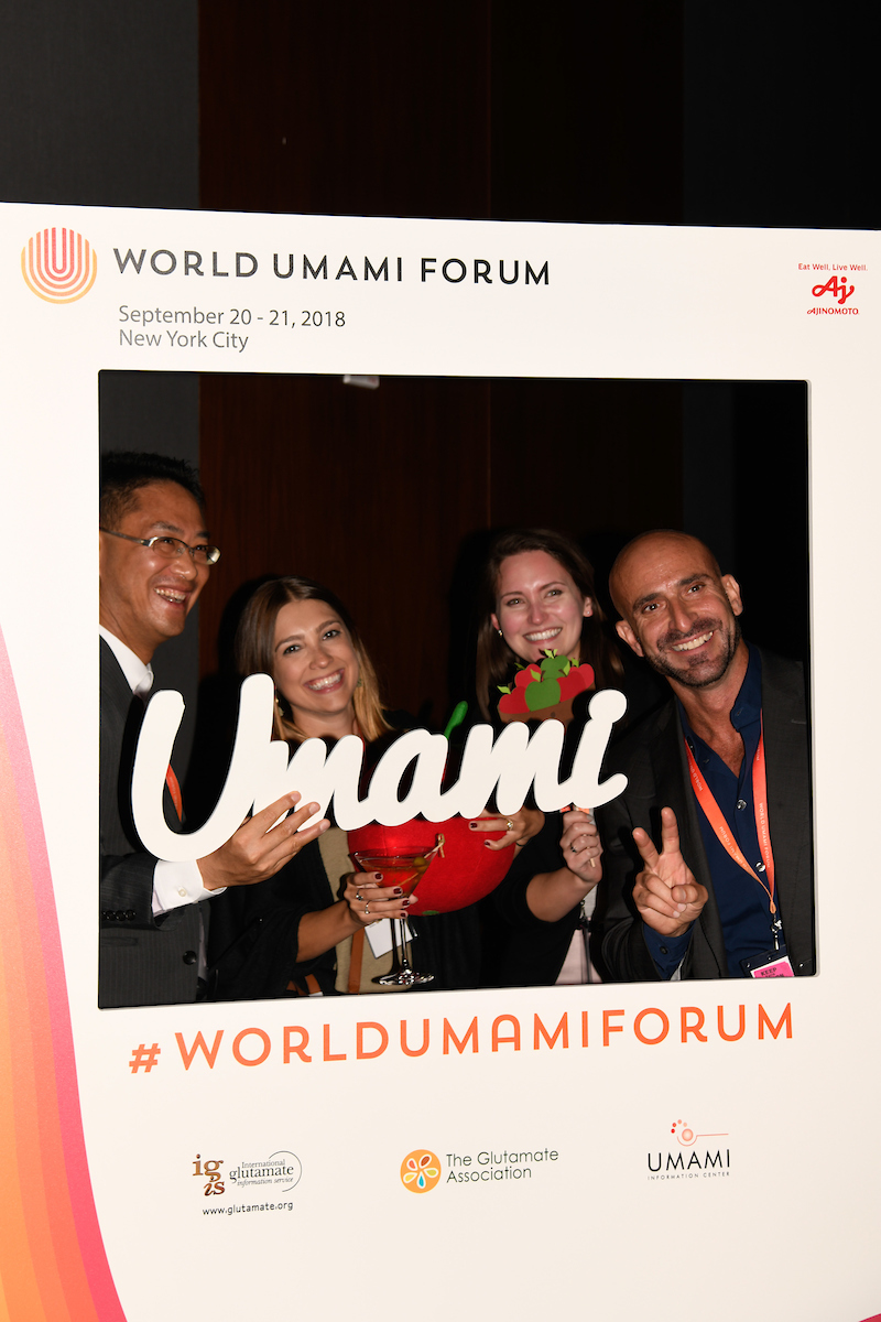 Umami Forum 0177.jpg