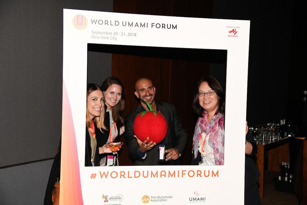Umami Forum 0181.jpg