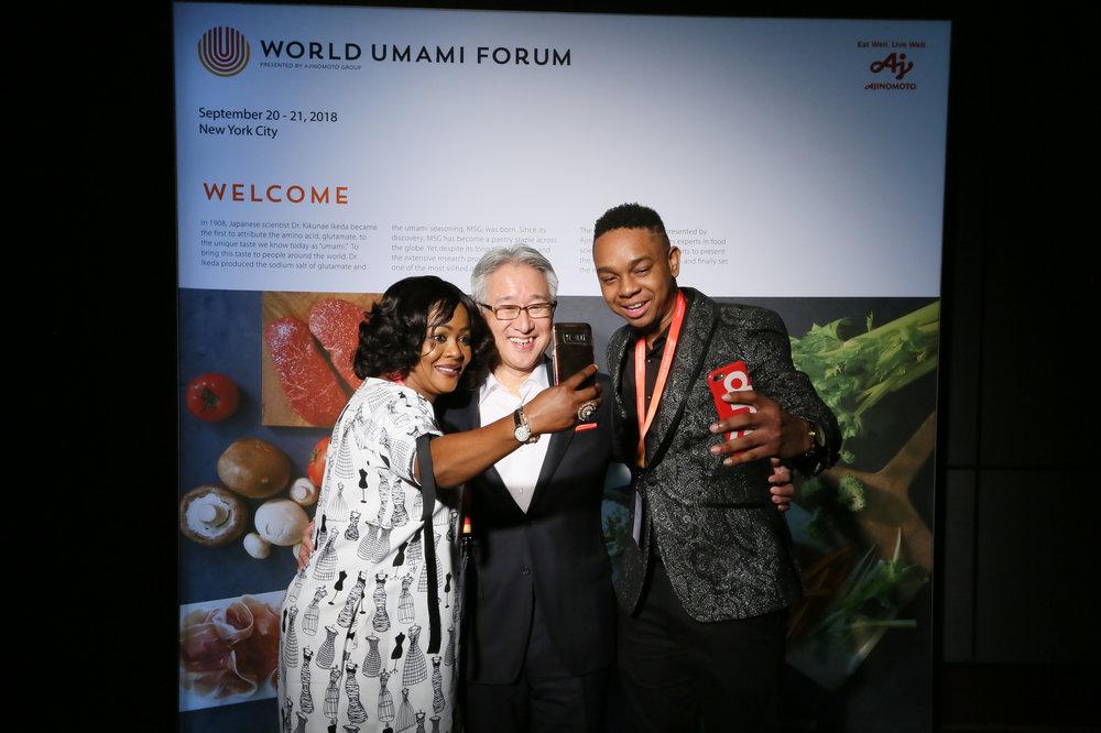 WorldUmamiForum092018_Ramson_edit03.JPG