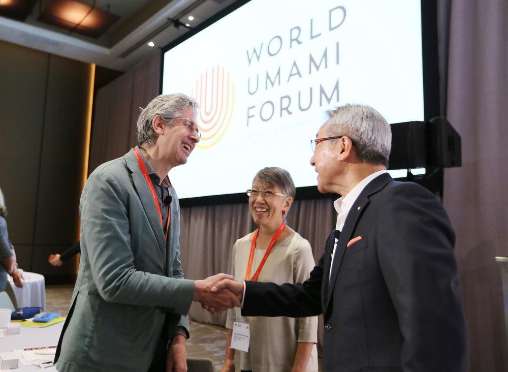 WorldUmamiForum092018_Ramson_edit04.JPG