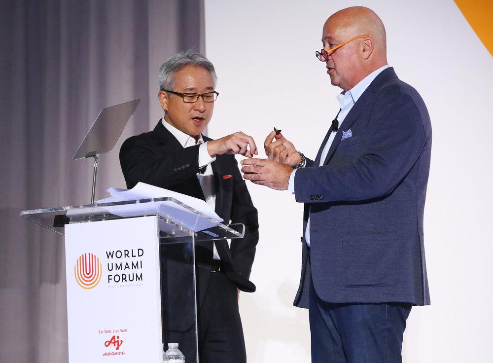 WorldUmamiForum092018_Ramson_edit12.JPG