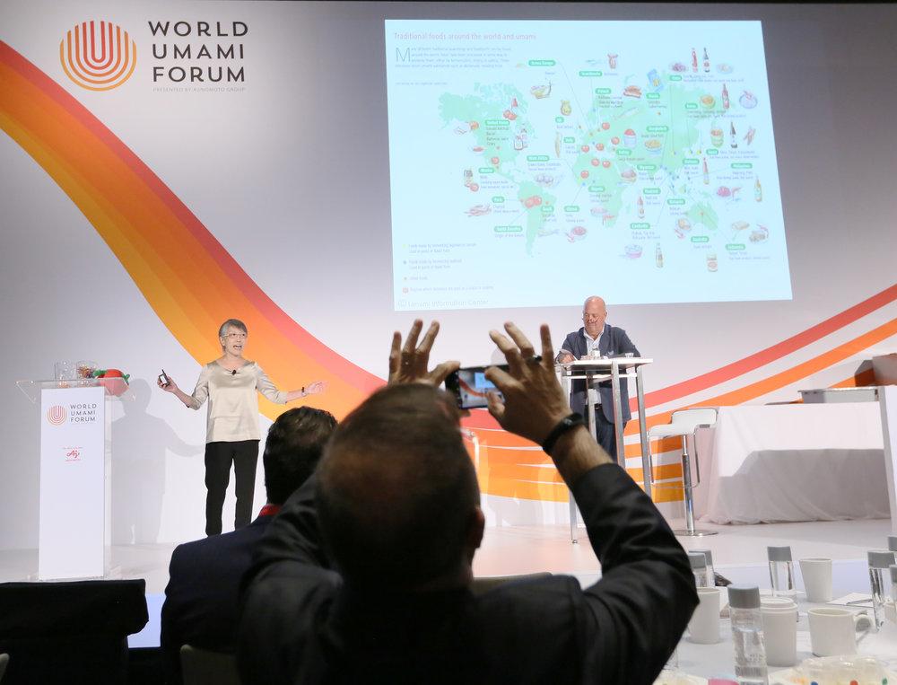 WorldUmamiForum092018_Ramson_edit47.JPG