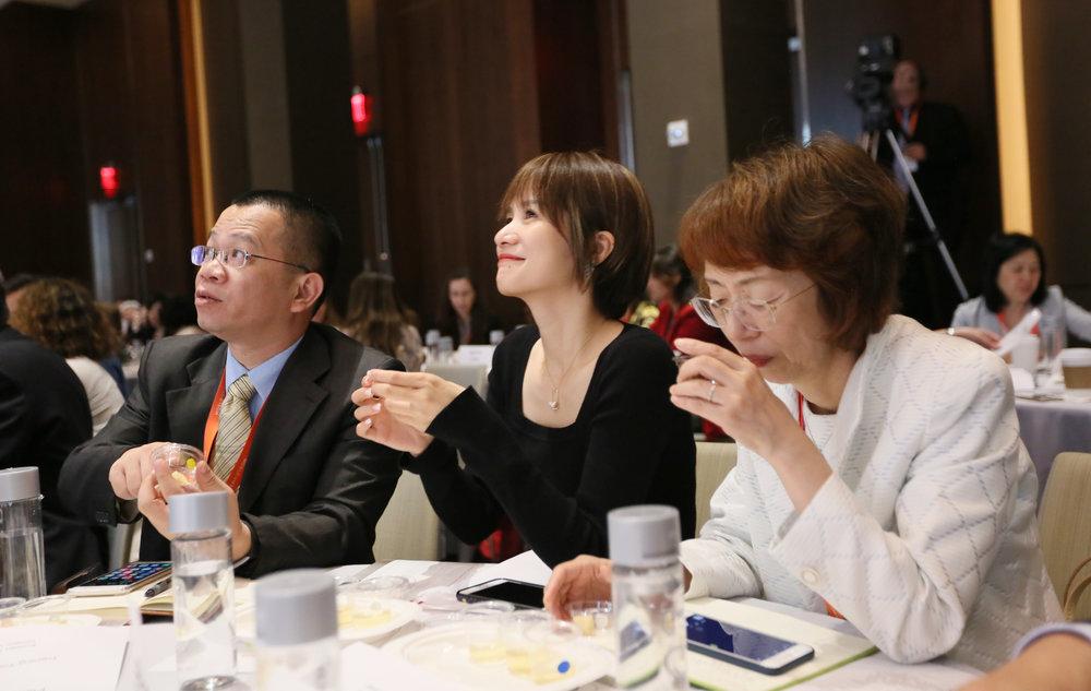 WorldUmamiForum092018_Ramson_edit49.JPG