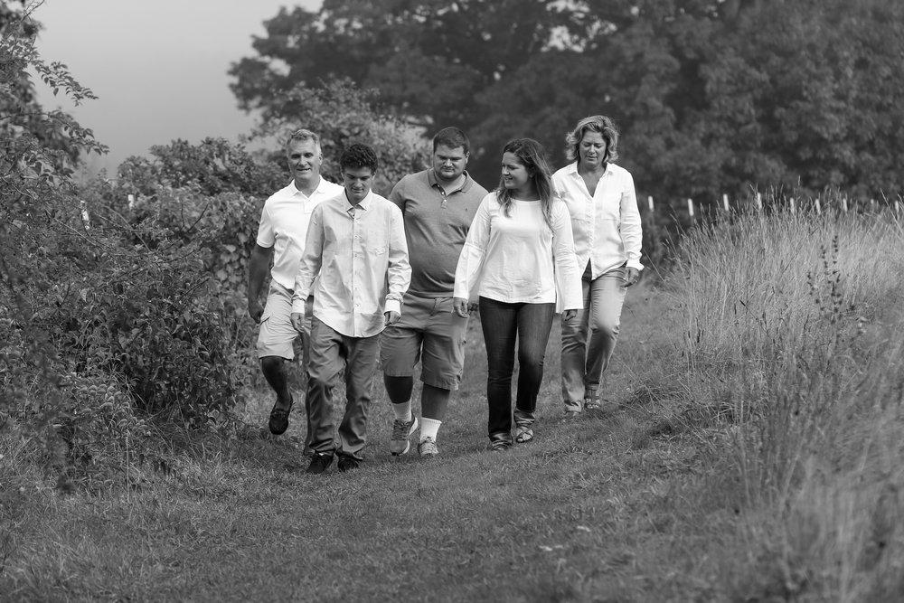 Stone family (44 of 68).jpg