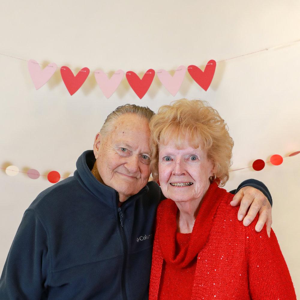 Townsend valentines Day (51 of 133).jpg