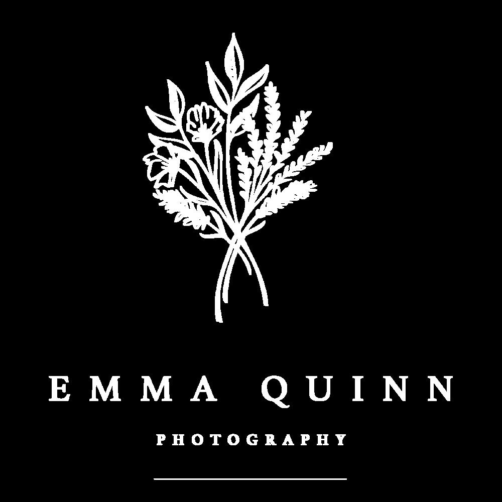 EQ_full_white-01 copy.png