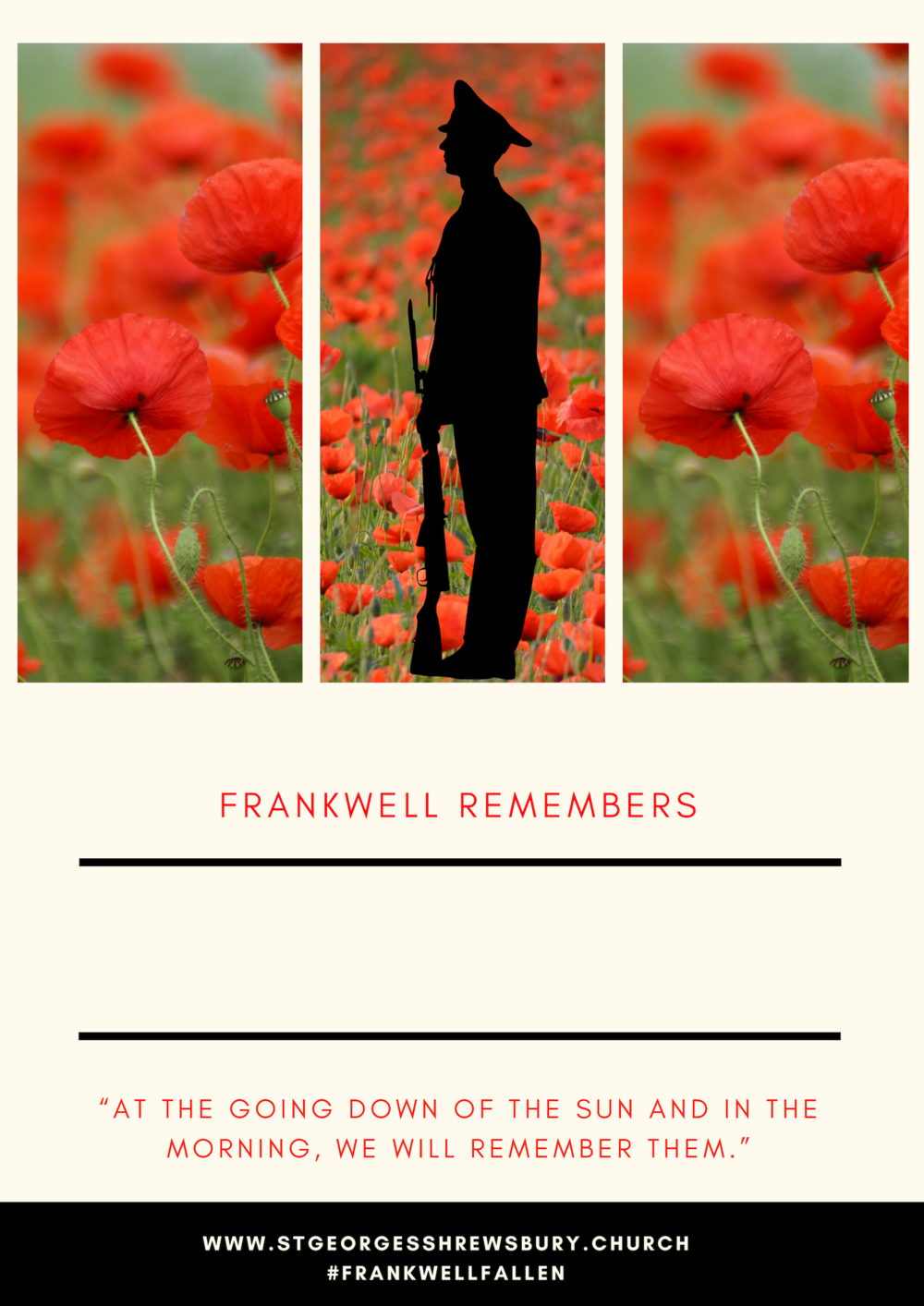 frankwell fallen poster for houses.PNG
