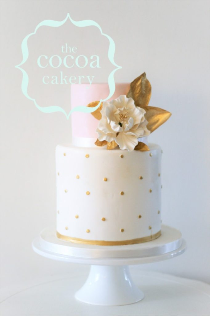 the cocoa cakery - Bespoke Wedding cakes, cupcakes and cookies.From scratch recipes and beautiful design. Serving the GTA, located north of the city.Email: thecocoacakery@gmail.comContact: Christina McKenziePhone: (647) 929-8053Website: www.thecocoacakery.cominstagram ~  facebook ~  twitter ~  pinterest