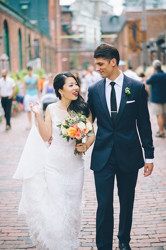 wedding_Distillery_District_71.jpg