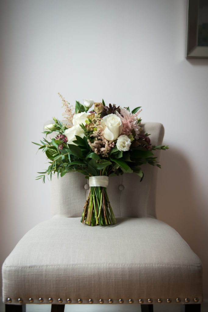 Roadside Florist - We combine unconventional ideas with the highest quality flowers to create a mix of natural, modern elegance for the free-spirited bride.Address: 442 Dufferin St. Studio E1, TorontoEmail: carrie@roadsideflorist.comContact: Carrie FisherPhone: (416) 884-2396Website: roadsideflorist.cominstagram ~  facebook ~  pinterest