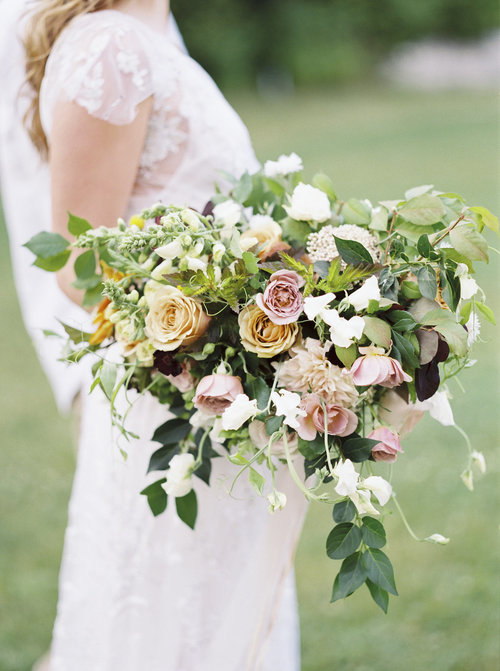 Forever Wildfield - A design studio with locations in Guelph & Toronto. Our offerings focus on naturally, romantic floral designs, wedding management & stylingAddress: Studio 213 - 300 Campbell Ave, TorontoEmail: info@foreverwildfield.comContact: Alexandra HighetPhone: (647) 401-3539Website: www.foreverwildfield.cominstagram ~  facebook ~  pinterest