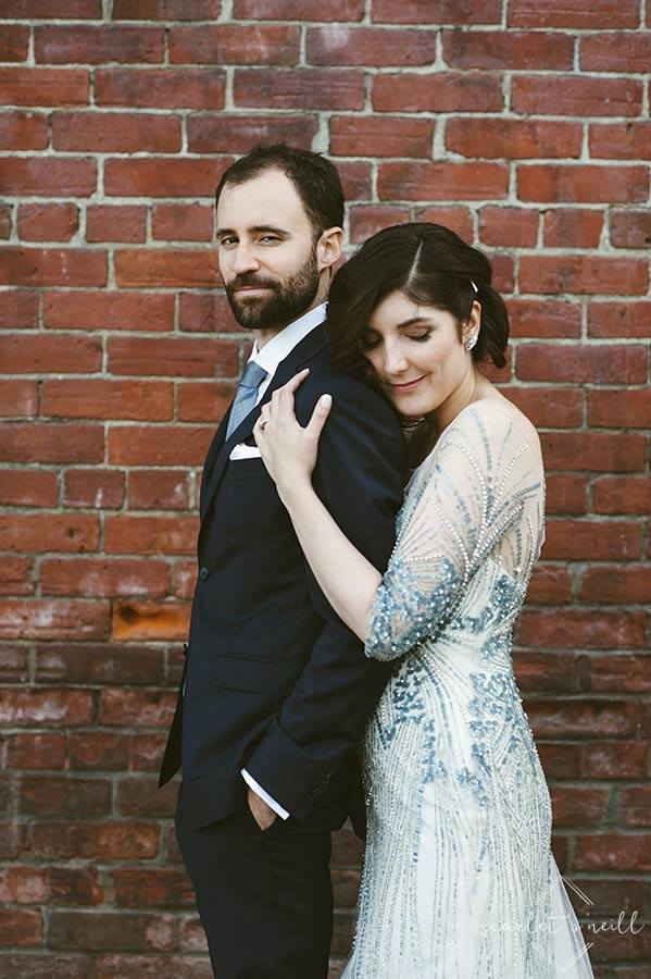 CMP couture - From your engagement party to when you say