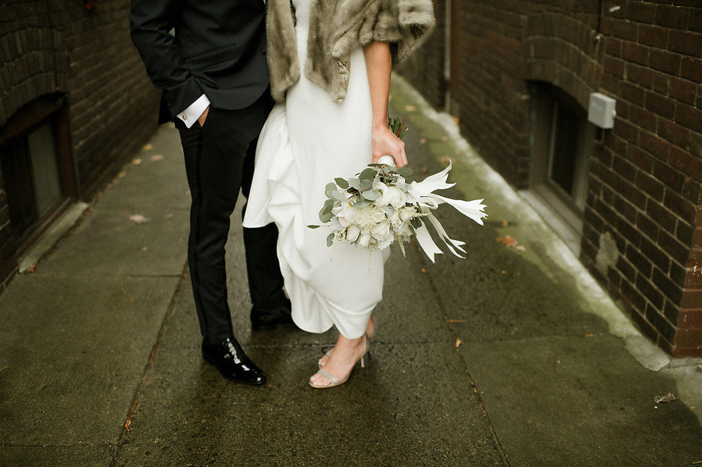 New-Broadview-Hotel-Wedding-Toronto-66-1024x681.jpg