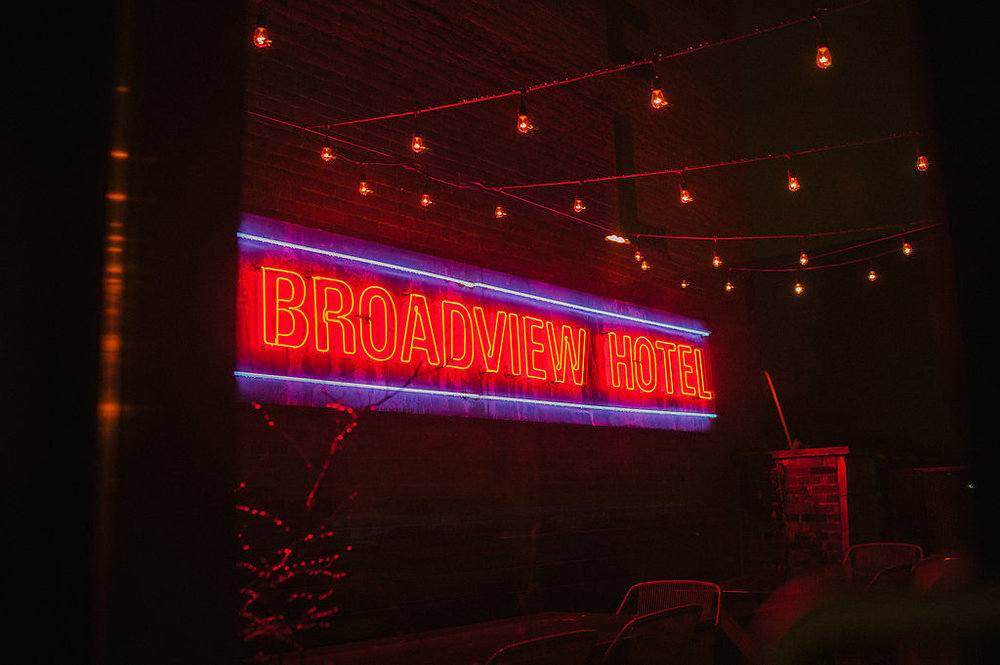 New-Broadview-Hotel-Wedding-Toronto-237-1024x681.jpg