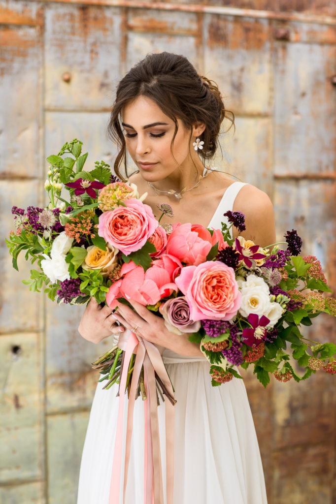 WeddingCo2016-144-682x1024.jpg