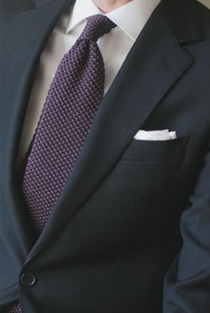 Garrison bespoke - Modern Style, Bespoke Quality & Expert Guidance. Named Canada's Best Bespoke & Made-to-Measure Tailor by Sharp Magazine & GQAddress: 26 Wellington St E #101, TorontoContact: David TranPhone: (416) 566-2041Website: www.garrisonbespoke.cominstagram ~  facebook ~  twitter