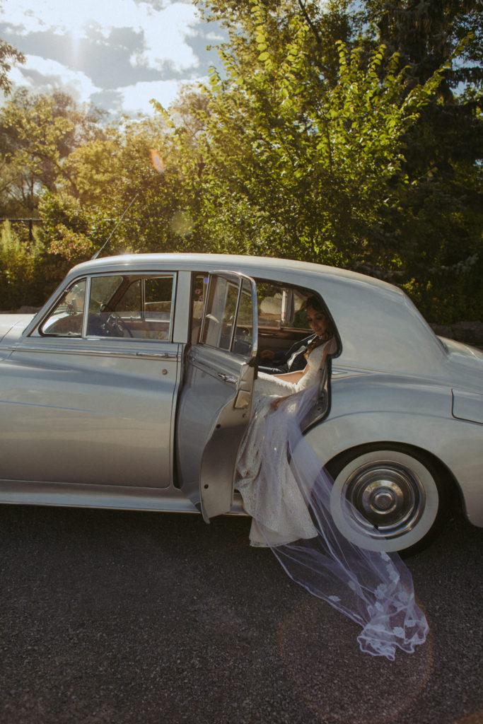 Danijela Weddings - For timid rebels and bold dreamers. Magic for the modern lovers.Email: hello@danijelaweddings.comContact: Danijela PruginicPhone: (416) 841-9733Website: www.danijelaweddings.cominstagram ~ facebook ~ twitter ~ pinterest