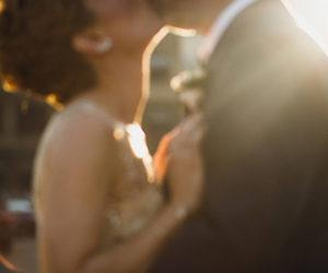 DanijelaWeddings-Toronto-wedding-photographer-weddings-destination-moments002-3-300x250.jpg