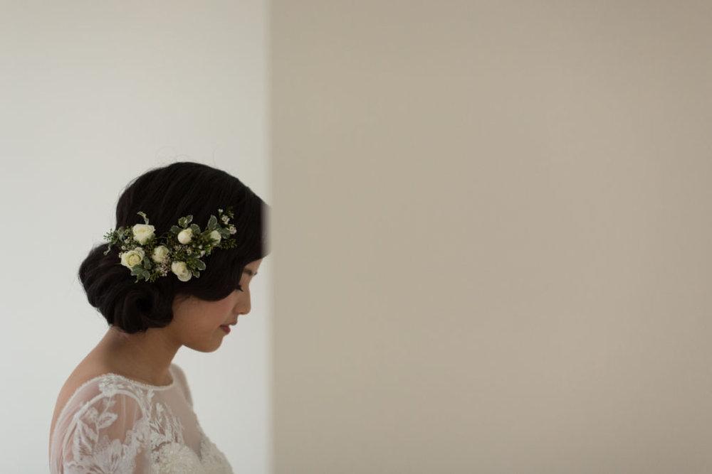 02-Melissa-Sung-Photography-Airship37-Toronto-Wedding-Photographer-1-1024x683.jpg