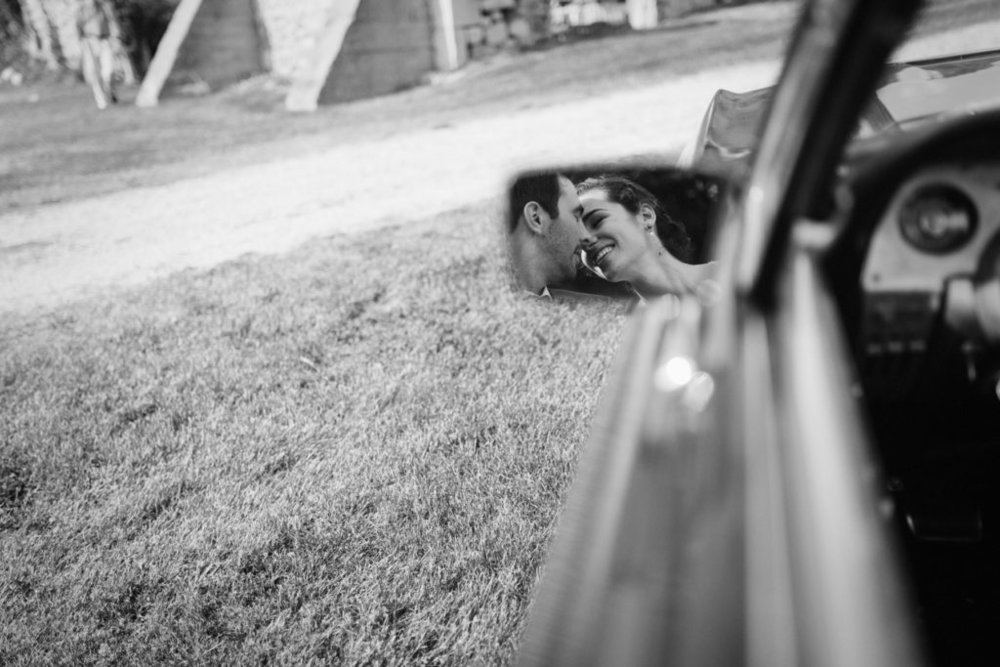 03-Melissa-Sung-Photography-Intimate-Barn-Wedding-in-Caledon-2-1024x683.jpg