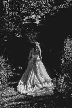WeddingCo-1-1.jpg