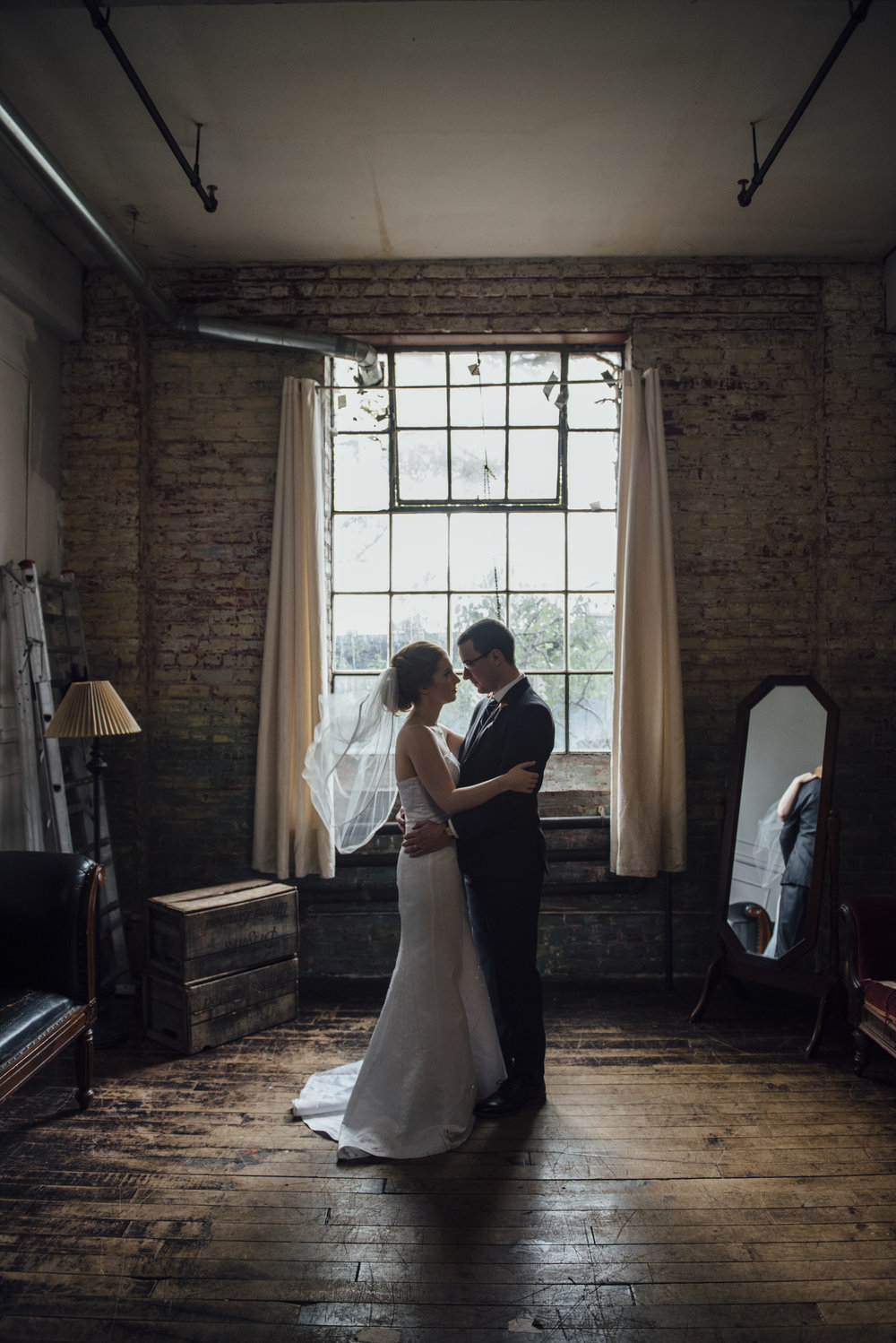 boakview Photography - We love to document stories as they unfold with all their smiles, tears, and embraces. We love what we do and we do it with love...Address: 192 Sunnyside Ave, TorontoEmail: boakviewphoto@gmail.comContact: Katarina KurucPhone: (647) 454-4744Website: .www.boakviewphotography.cominstagram ~ facebook ~ twitter ~ pinterest