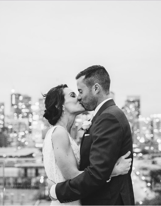 Jessilynn Wong Photography - As a visual storyteller I strive to create photos that will serve as an honest, timeless, and candid reflection of your story.Email: hello@jessilynnwongphotography.comContact: Jessilynn WongPhone: (416) 889-2040Website: www.jessilynnwongphotography.cominstagram ~ facebook