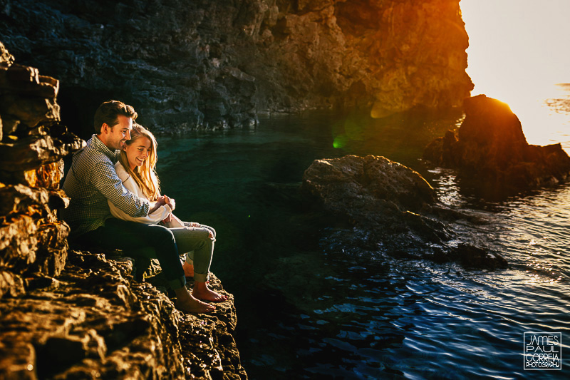 000-Tobermory-Grotto-Engagement-Photographer.jpg
