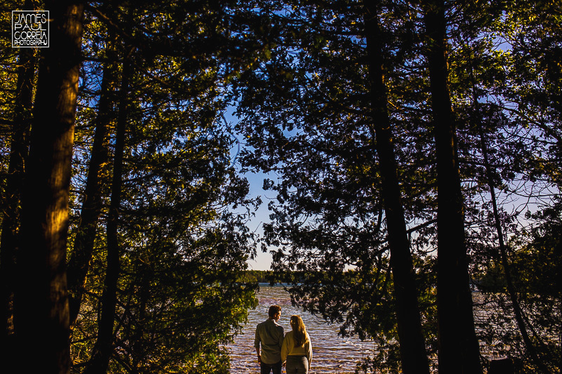 002-Bruce-Peninsula-Engagement-Photographer.jpg