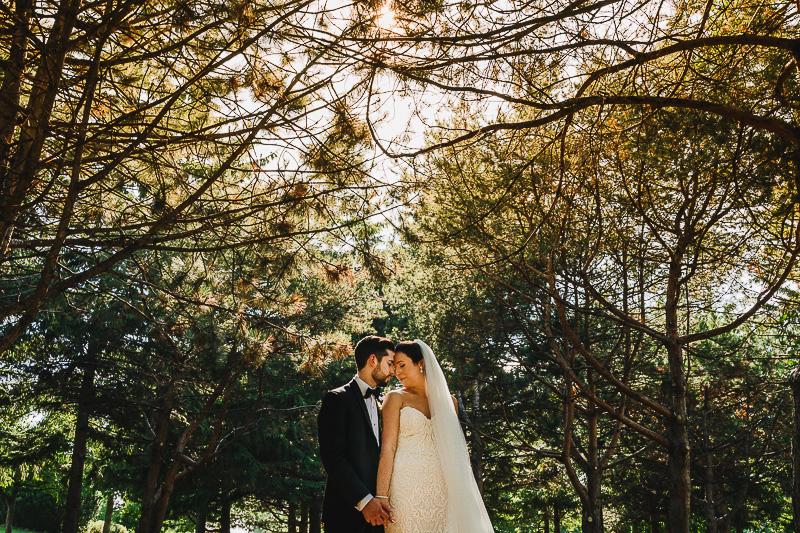 040-Montreal-Wedding-Portrait-Photographer.jpg