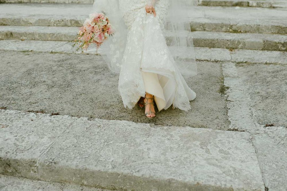 vizcaya-miami-wedding.jpg