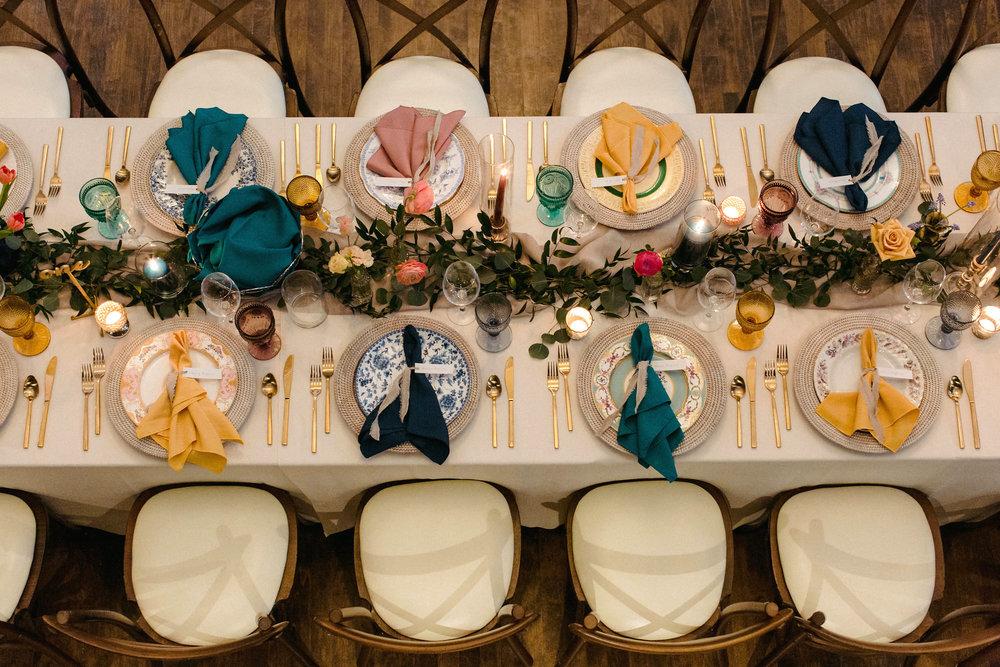 18-0505CH-DanijelaWeddings-wedding-591.jpg