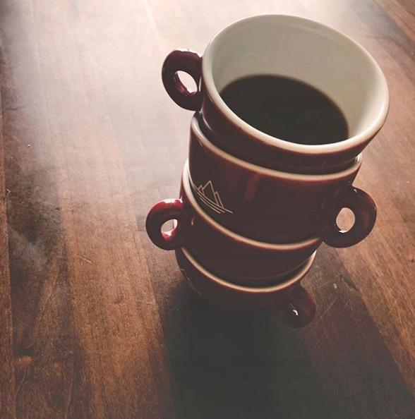 Coffee_1.jpg