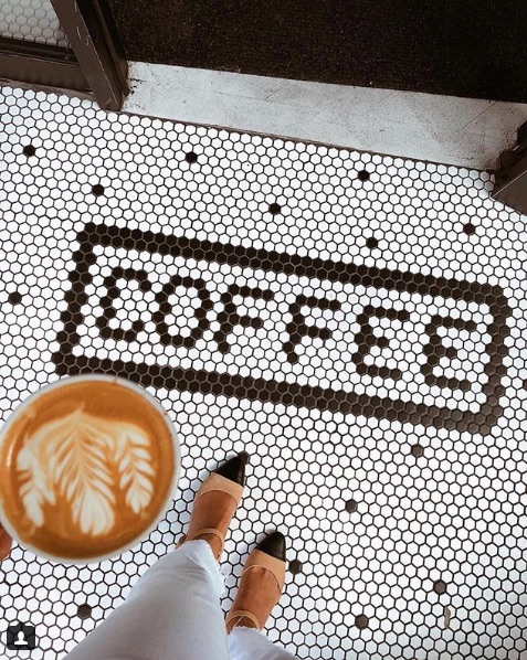 Coffee_5.jpg