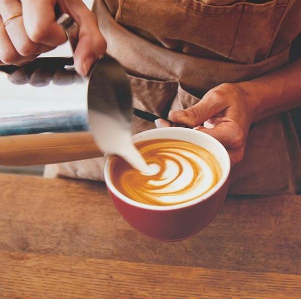 Coffee_6.jpg