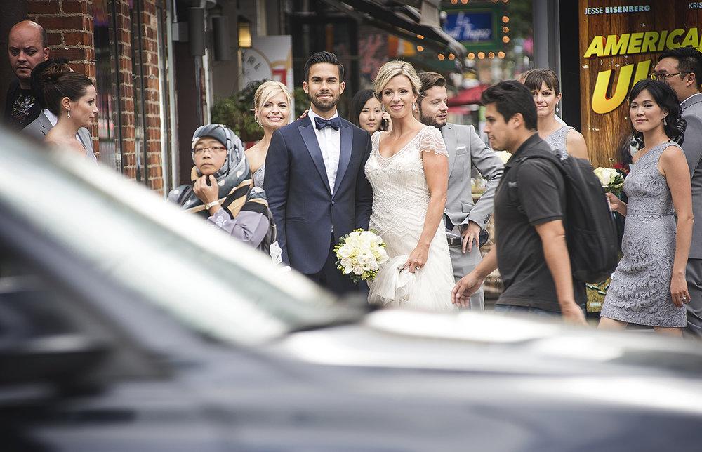 68e346c9f7ee-sabrina_wedding_reps_4.jpg