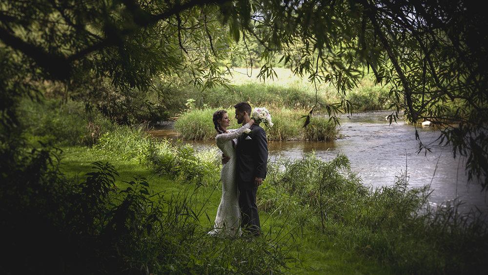 985609515650-wyatt_wedding_reps_201.jpg