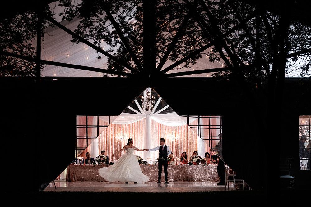 b88c1df1d2b3-fairy_tale_weddings.jpg