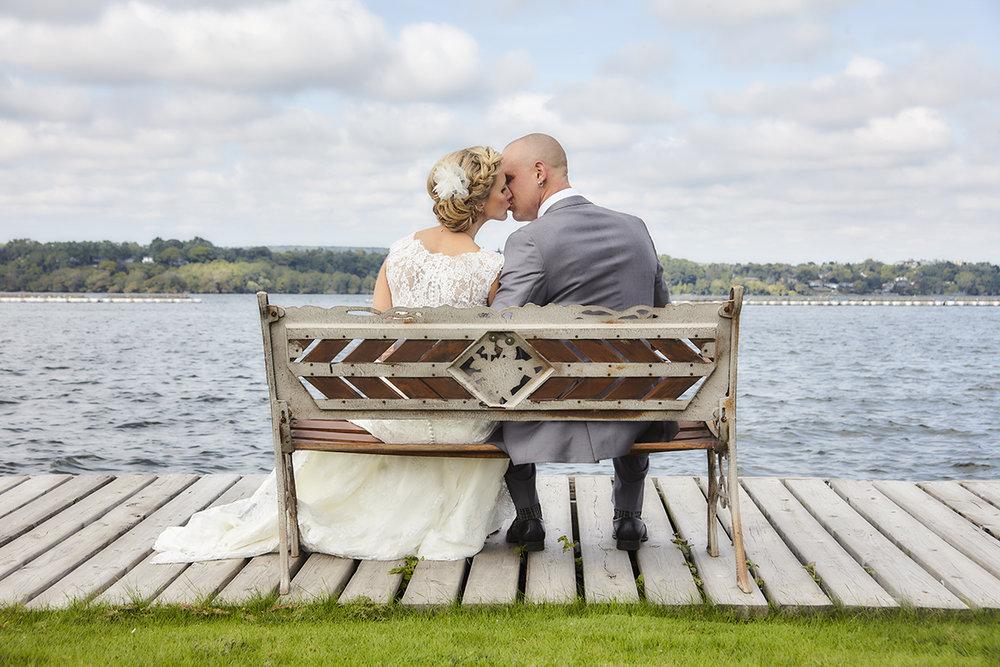 eb7f934561e1-nick_wedding_reps_1.jpg